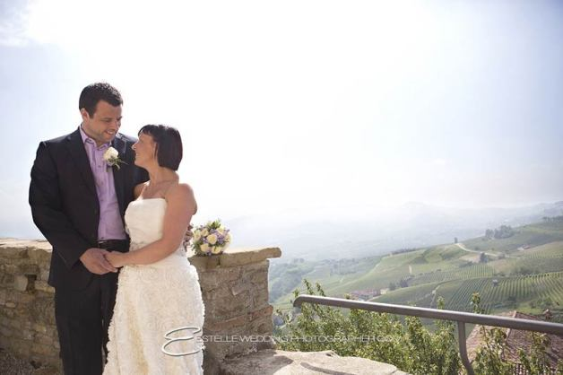 41_wedding-in-La-Morra-Piemonte-countryside