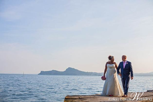 46_isola-del-garda-wedding