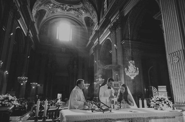 50_catholic-wedding-in-Rome