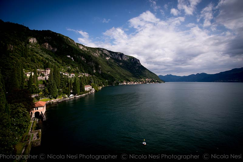 Wedding-Villa-Cipressi-Varenna