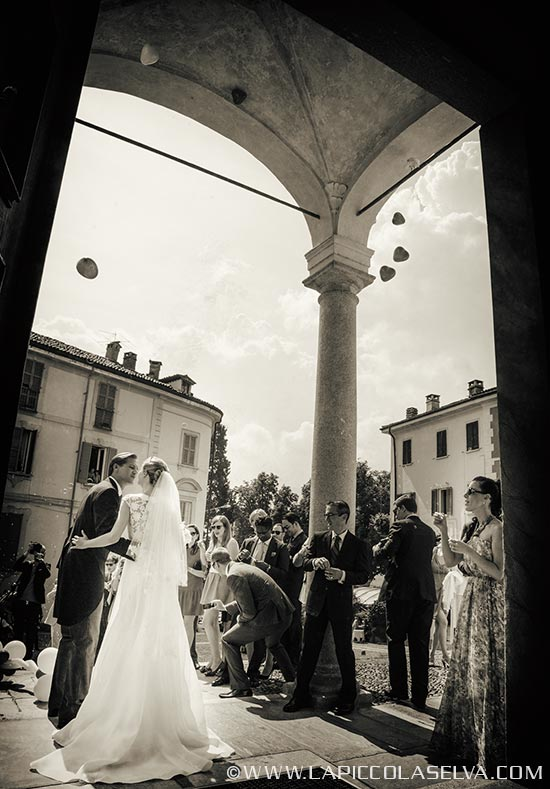 catholic-wedding-san-leonardo-church-Lake-Maggiore