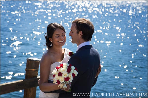 wedding-fireworks-lake-orta