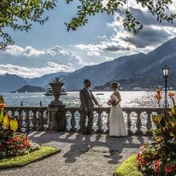 Just Married – Our Weddings for August 2014