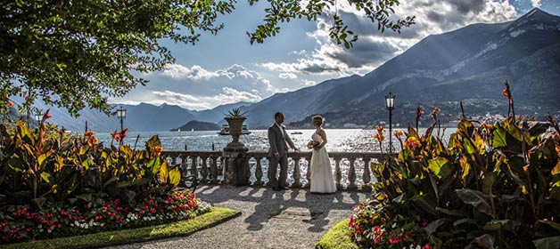 weddings-in-Italy-august-2014