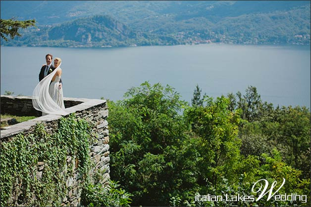 country-chic-wedding-Villa-Stresa