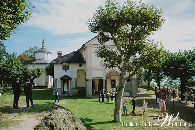 catholic-ceremony-church-Sacro-Monte-Ghiffa