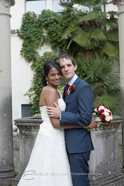 indian-wedding-lake-orta-italy