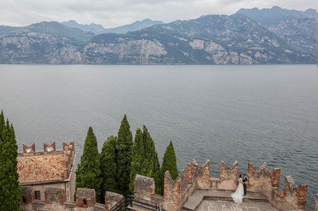 03_wedding-Malcesine-castle