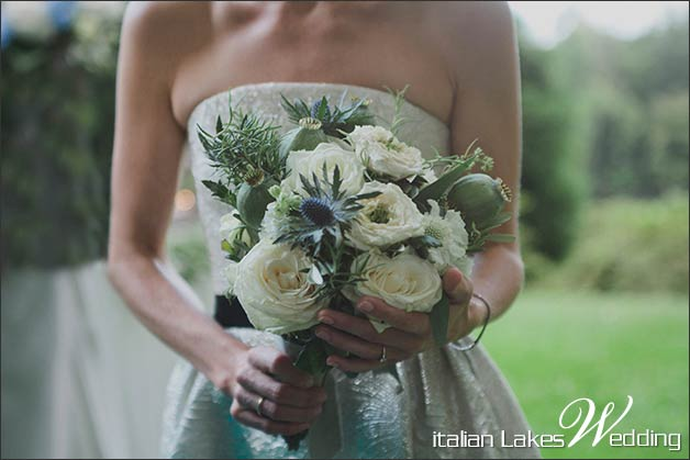 country-chic-bridal-bouquet