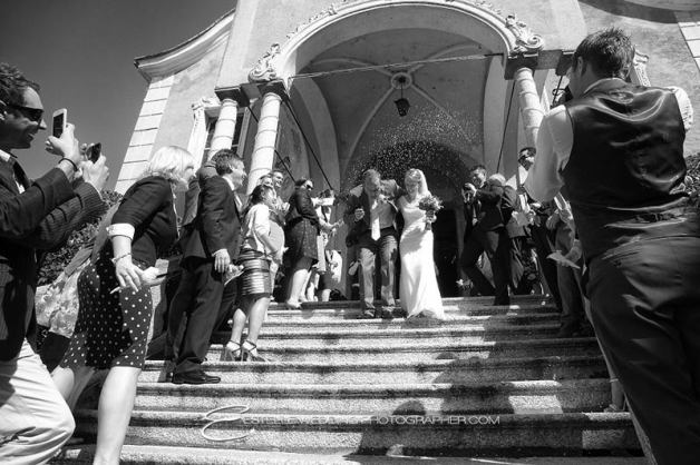 08_lake-Orta-wedding-by-Estelle-photographer
