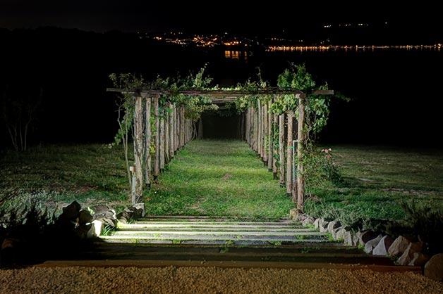 wedding-venue-lake-bracciano