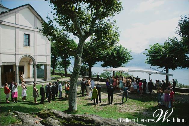 11_catholic-ceremony-church-Sacro-Monte-Ghiffa