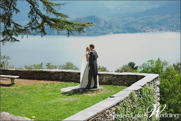 12_catholic-ceremony-church-Sacro-Monte-Ghiffa