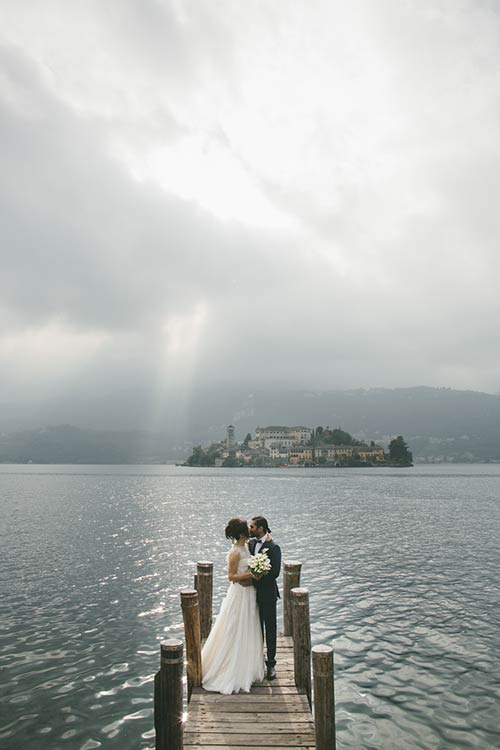 russian-wedding-lake-orta-ital