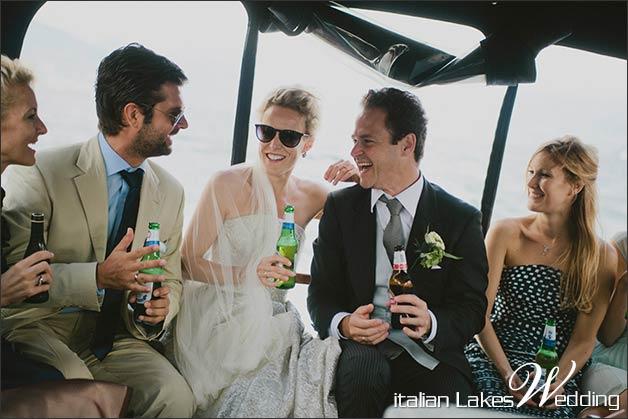 wedding-boat-tour-Lake-Maggiore