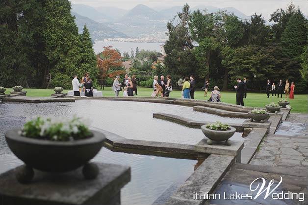country-chic-wedding-Villa-Stresa