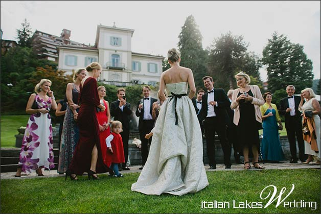 16_country-chic-wedding-Villa-Stresa