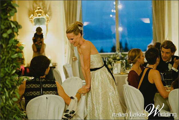 20_country-chic-wedding-Villa-Stresa