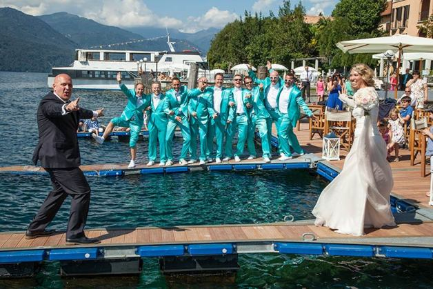 20_german-wedding-lake-orta-italy