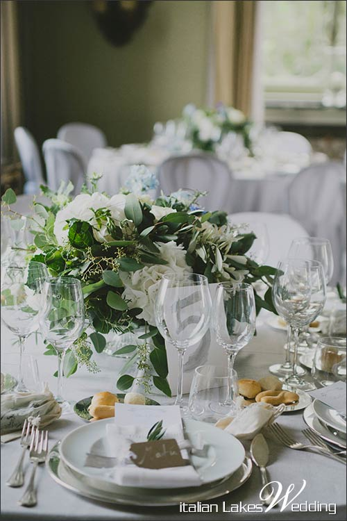 21_country-chic-wedding-Villa-Stresa