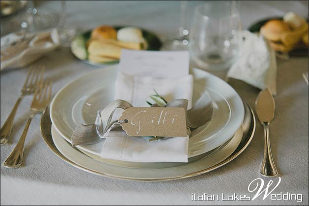 22_country-chic-wedding-Villa-Stresa
