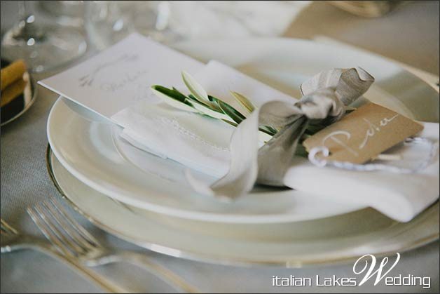 23_country-chic-wedding-Villa-Stresa