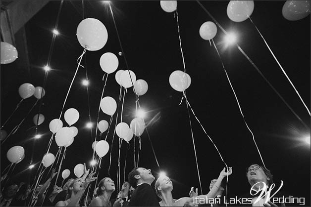 wedding-balloons-italy