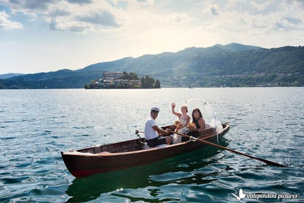 27_lake-Orta-wedding-planners
