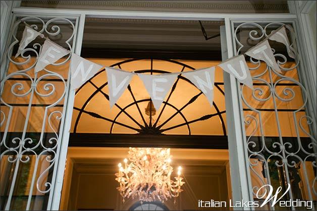 wedding-reception-Villa-Stresa