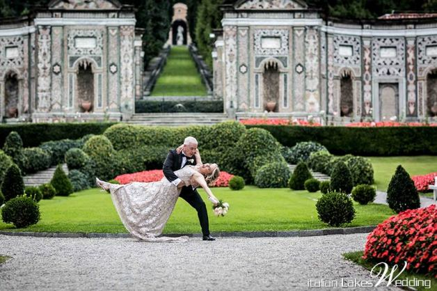 33_wedding-reception-Villa-Deste-lake-Como