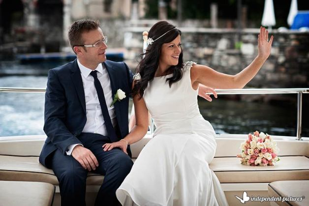35_intimate-wedding-Villa-Gippini-lake-Orta