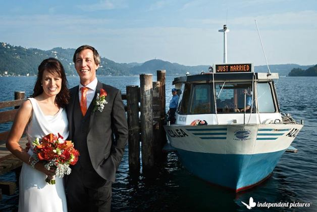 september-wedding-Lake-Orta