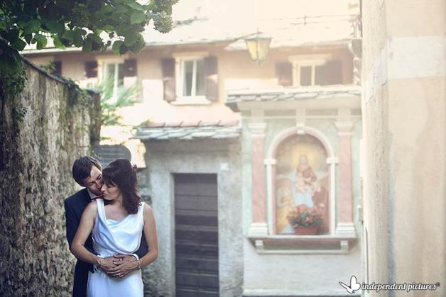 41_september-wedding-Lake-Orta