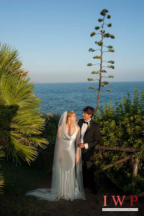 wedding-Santa-Marinella-castle-Rome