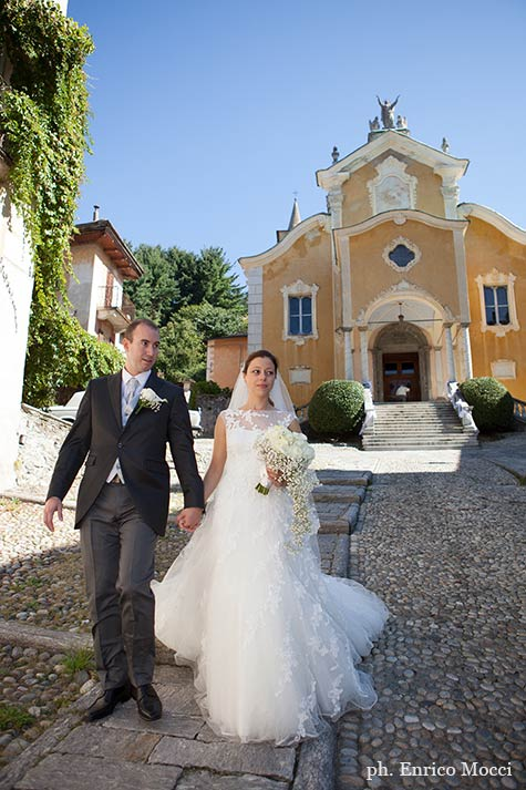 wedding-flowers-lake-Orta-by-La-Piccola-Selva-florist