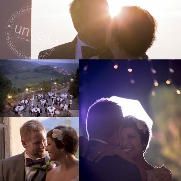 wedding-in-Monferrato-Piemonte-countryside