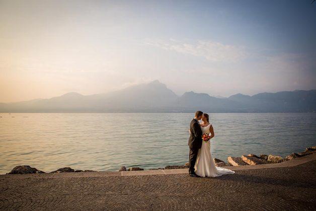 01_wedding-in-Torri-del-Benaco