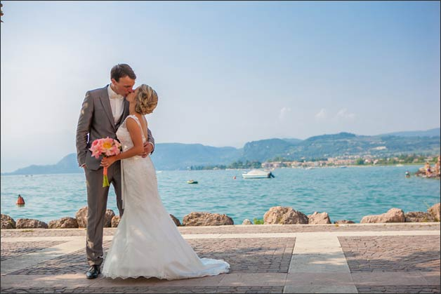 02_country-wedding-Lake-Garda