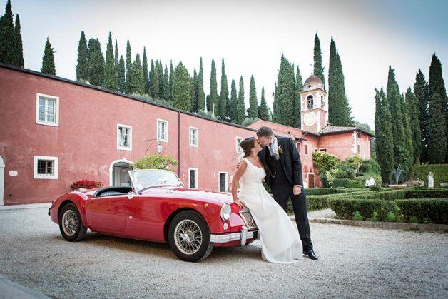 02_wedding-in-Torri-del-Benaco