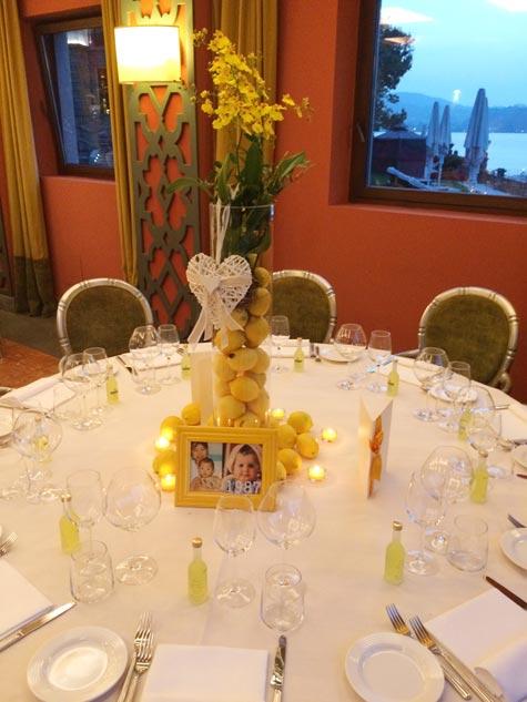 wedding-resort-lake-Como