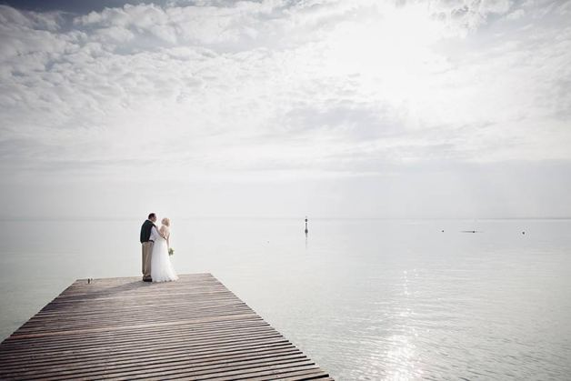 07_civil-wedding-in-Sirmione