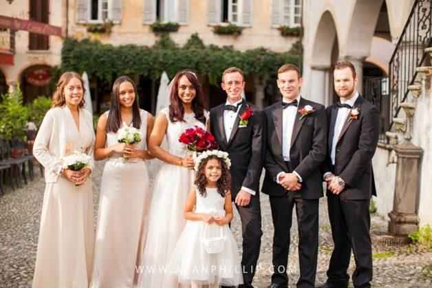 11_wedding-reception-San-Rocco-hotel