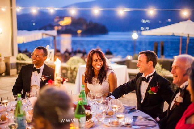 12_wedding-reception-San-Rocco-hotel