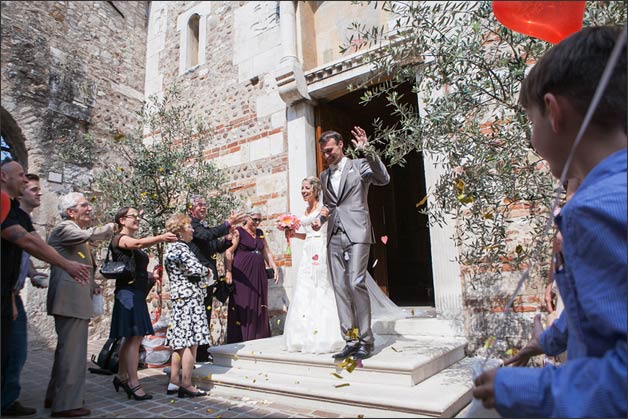 13_country-wedding-Lake-Garda