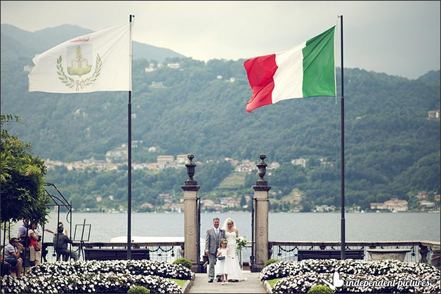 wedding-paperwork-italy