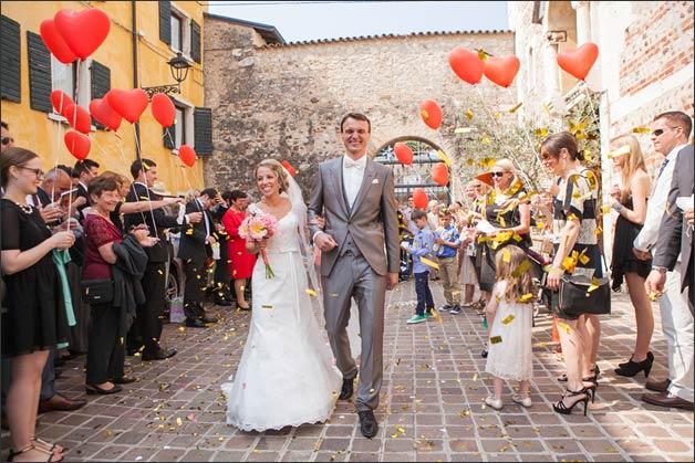 14_country-wedding-Lake-Garda