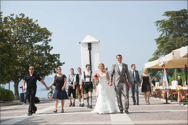 15_country-wedding-Lake-Garda