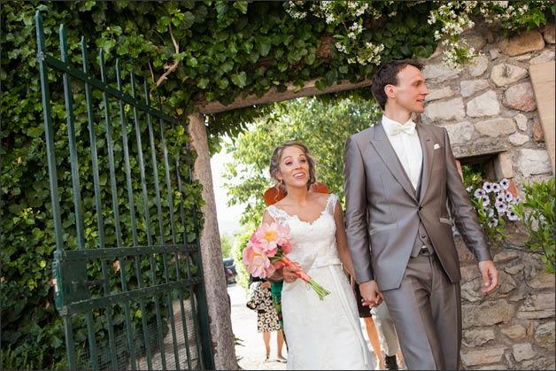 country-wedding-Lake-Garda
