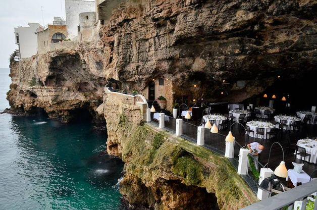 17_wedding-Polignano-Mare-Apulia