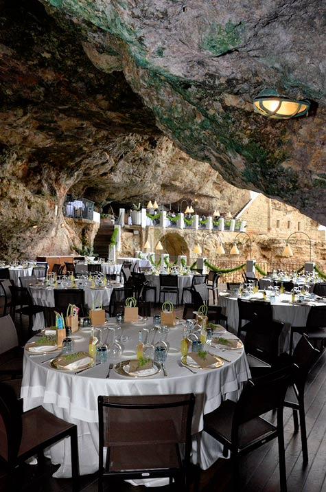 wedding-Polignano-Mare-Apulia